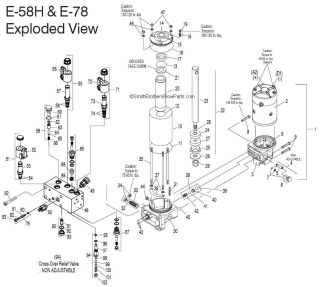 myers pump wiring diagram myers plow pump diagram wiring